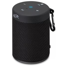 iLive ISBW108 Portable Bluetooth Speaker [Black]