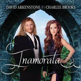 David Arkenstone/Charlee Brooks - Inamorata