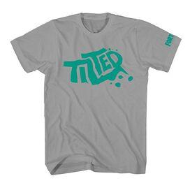 Fortnite Tilted T-Shirt