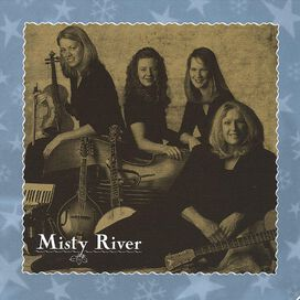 Misty River - Midwinter Songs of Christmas
