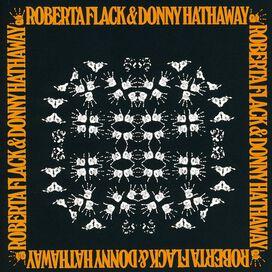 Donny Hathaway - Roberta Flack & Donny Hathaway