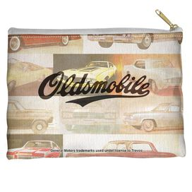 Oldsmobile Old Classics Accessory