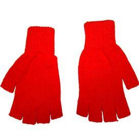 Yo Gabba Gabba Muno Gloves