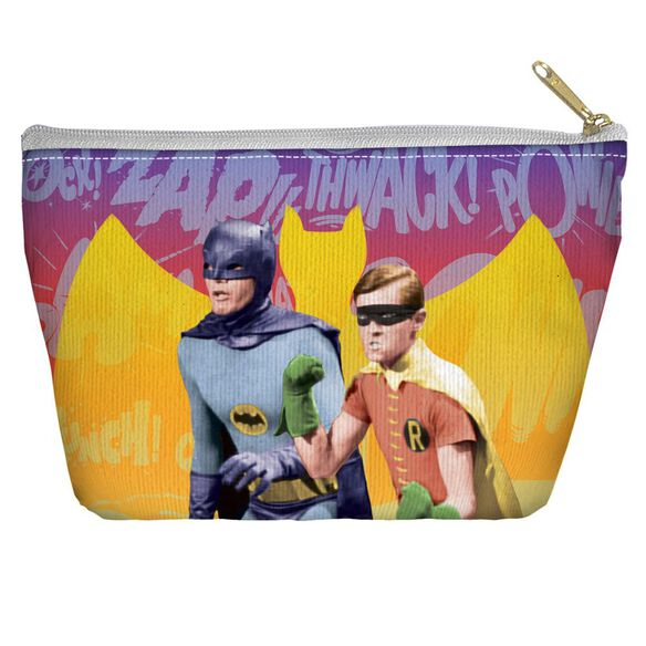 Batman Classic Tv Biff Bang Pow Accessory