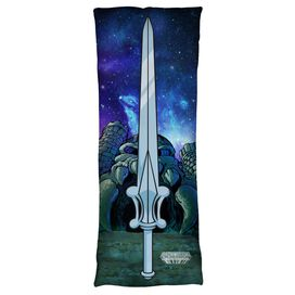 Masters Of The Universe Sword Microfiber Body