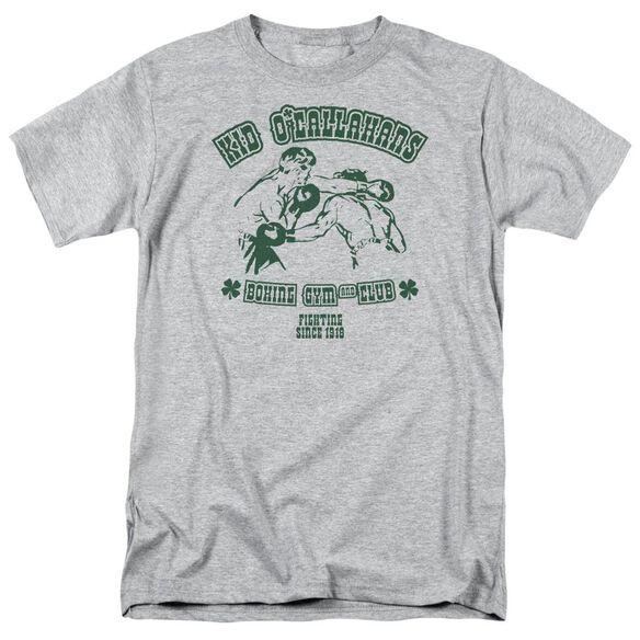 KID OCALLAHANS- ADULT T-Shirt