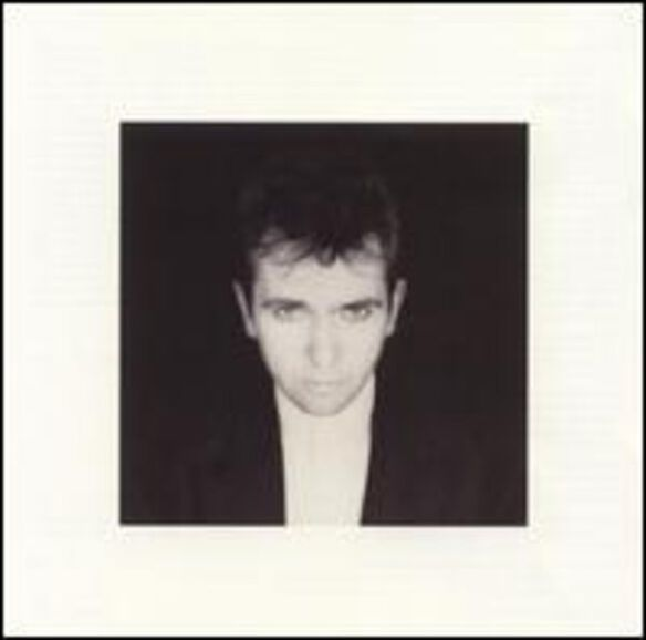 Peter Gabriel - Shaking the Tree-16 Golden Gre