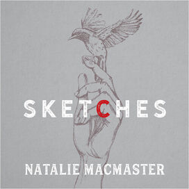 Natalie Macmaster - Sketches