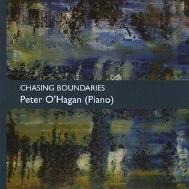 Peter O'Hagan - Chasing Boundaries