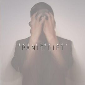 Panic Lift - Skeleton Key