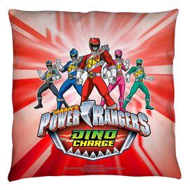 Power Rangers Dino Ranger Throw