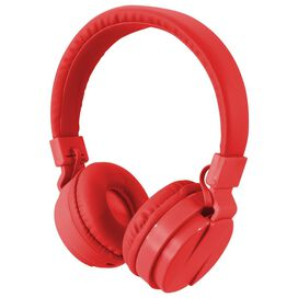 iLive IAHB6 Bluetooth Headphone