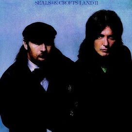 Seals & Crofts - Seals & Crofts 1 & 2