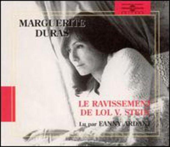 Marguerite Duras:Lol V. Stein (Box)