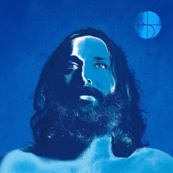 My God Is Blue (Can)