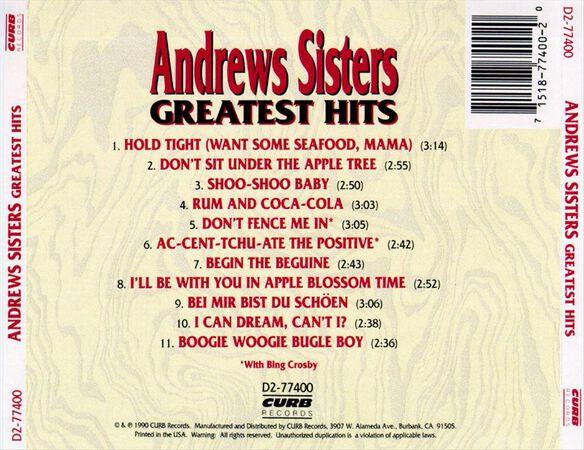 Greatest Hits (Mod)