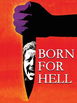 Born for Hell (aka Naked Massacre)