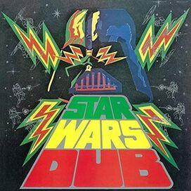 Phill Pratt - Star Wars Dub