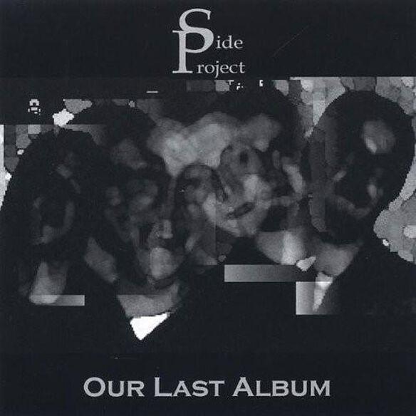 Our Last Album