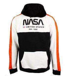 NASA Established 1958 Hoodie