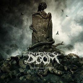 Impending Doom - Sin and Doom, Vol. 2