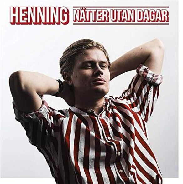Henning - Natter Utan Dagar