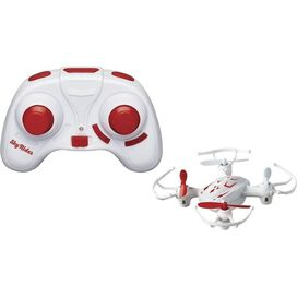 SKYRIDER LED MINI DRONE