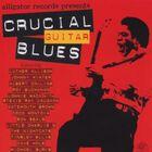 Various_Artists__Crucial_Guitar_Blues