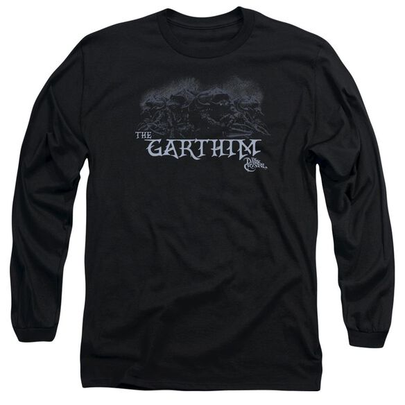 Dark Crystal The Garthim Long Sleeve Adult T-Shirt