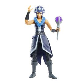 Masters of the Universe Masterverse Evil-Lyn Action Figure