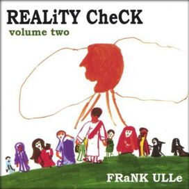 Frank Ulle - Reality Check, Vol. 2