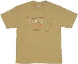 Eureka Trading T-Shirt