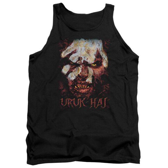 Lor Uruk Hai Adult Tank