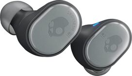 Skullcandy - Sesh True Wireless Earbuds [Black]