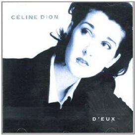Céline Dion - D'Eux