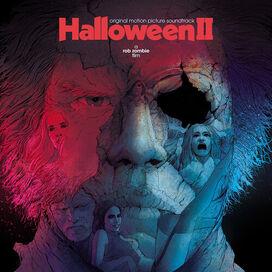 Various Artists - Rob Zombie's Halloween II / Various