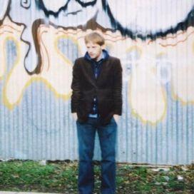 Kevin Devine - Split the Country, Split the Street
