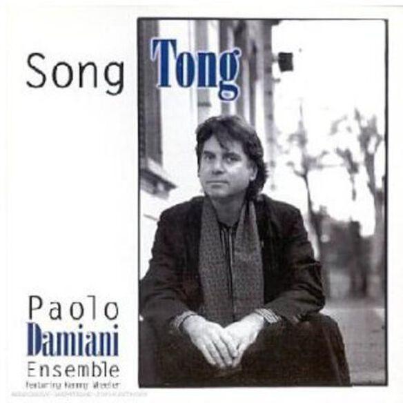 Song Tong (Ita)