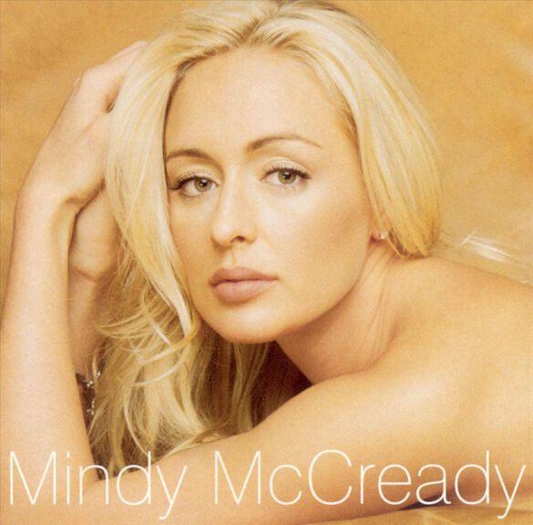 Mindy Mccready 0302