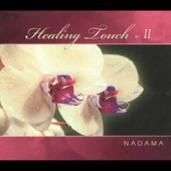 Healing Touch 2