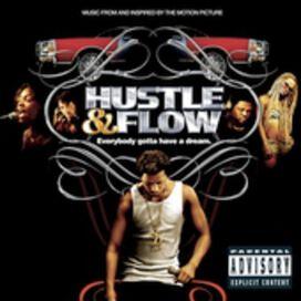 Various Artists - Hustle & Flow (Original Soundtrack)