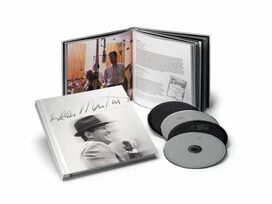 Dean Martin - Collected Cool
