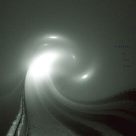 James Welburn - Sleeper in the Void