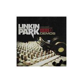 Linkin Park - Underground 9: Demos