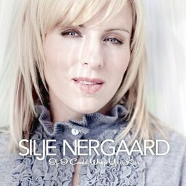 Silje Nergaard - If If Could Wrap Up a Kiss