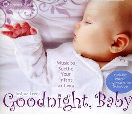 Joshua Leeds - Goodnight, Baby