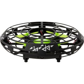Sky Rider Orbit Obstacle Avoidance Drone [DR150B]