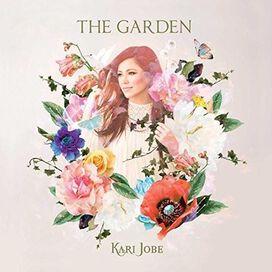 Kari Jobe - Garden