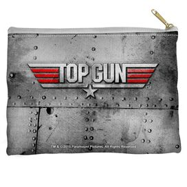 Top Gun Logo Accessory
