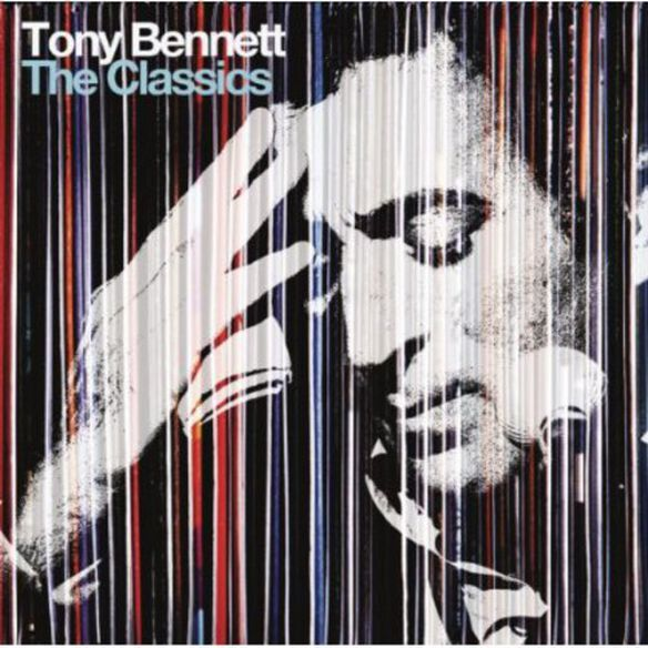 Tony Bennett - Classics